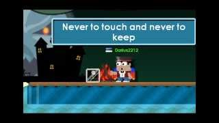 Video Music Videos in Growtopia : Let Her Go download MP3, 3GP, MP4, WEBM, AVI, FLV Juli 2018