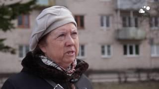 Что расскажем Путину? («Пароход онлайн») Великий Новгород