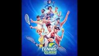 tennis clash multiplayer games screenshot 4