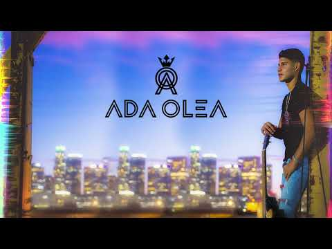 Ada Olea -