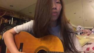 Sophia Kao - ឈឺចាប់ពេលបាត់បង់អូន (Female Version - Cover)