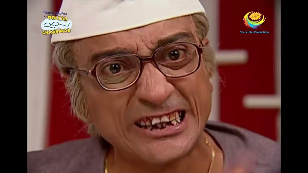 Download Taarak Mehta Ka Ooltah Chashmah - Episode 917 - Full Episode