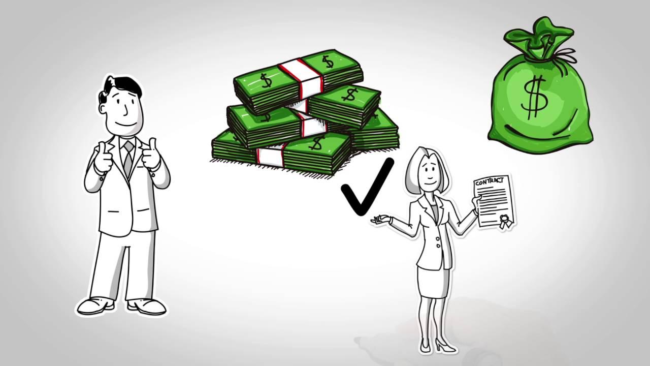 взять кредит без официального трудоустройства уфа