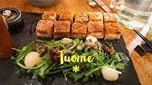 Vietnamese Fusion Food Nguyen S Kitchen Chino Ca Food Adventure Youtube