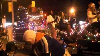 Parade of Lights Part 22 of 23 Thumbnail