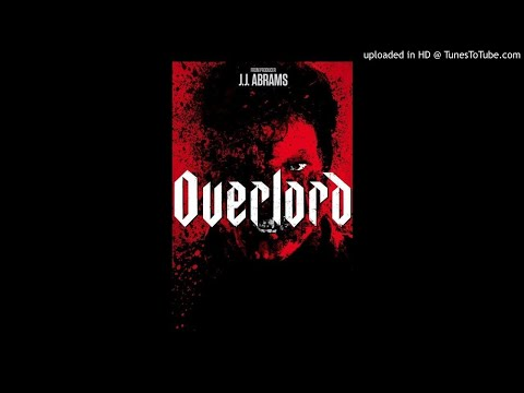 OVERLORD Movie (2018) - The Real Truth About X-MEN : Nazi Super Soldier Program  Tfl, Incel, Mgtow Mp3