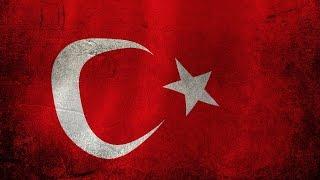 видео Вооружение турецкой армии