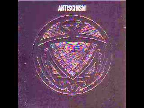 ANTISCHISM - Discography