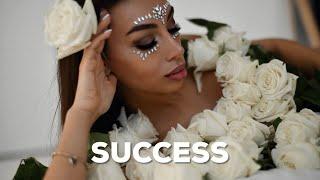 Как стать успешным?💎Секреты достижения целей