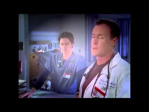 Scrubs Season 5 Ep 3