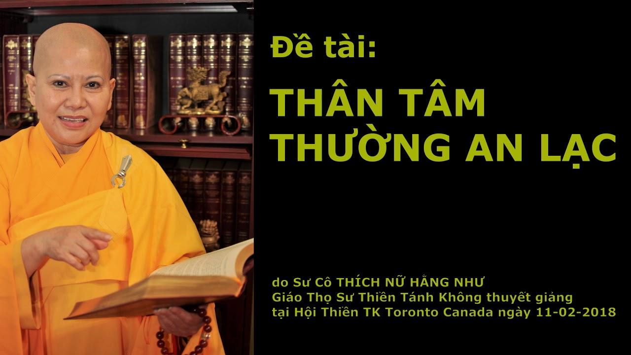 Image result for THÍCH NỮ HẰNG NHƯ