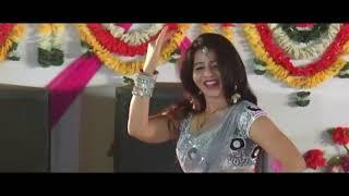 सारे लडको की कर दो शादी  Sare ladko ki kardo shadi bus Ek kunwara rakhna By DK All Videos