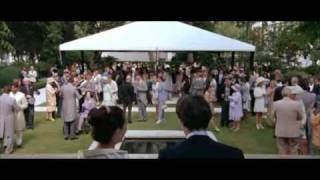 SHE-WONDERFUL SONG FROM NOTTING HILL