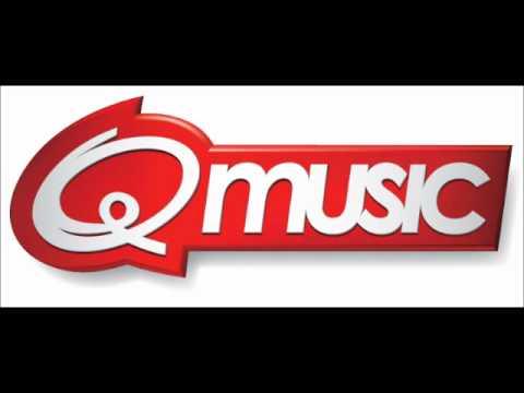Qmusic Interview Sidney Kraan Valerie Versloot