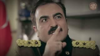 مسلسل وردة شامية ـ الحلقة 20 العشرون كاملة HD | Wa