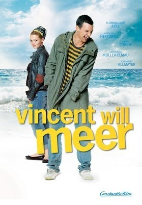 Vincent Will Meer Ganzer Film