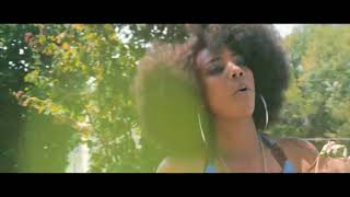 Maleke ONey quotOver Herequot Official Video