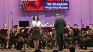видео РГК - Национальная гармоника