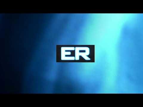 ER - Season 2-12 Opening Theme (Version 1)