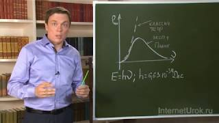 Курсы физики в Ташкенте | Планетарная модель атома