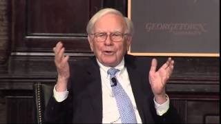 Warren Buffett's Best Advice on Successful Investing