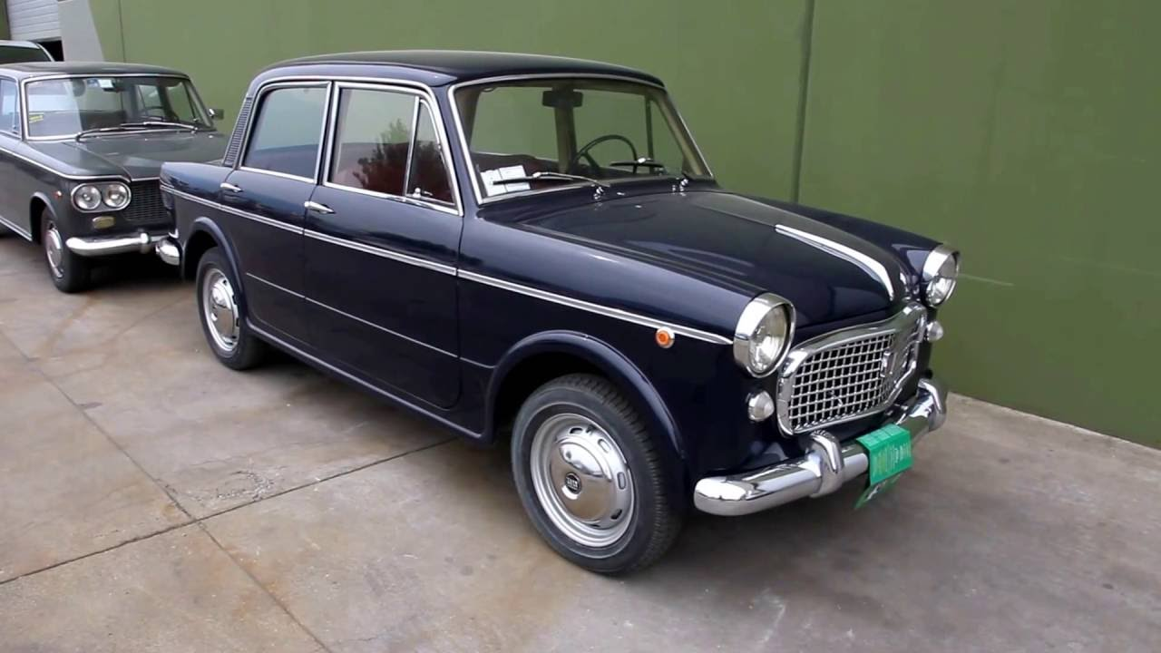 Una bellissima conservata Fiat 1100 del 1961 - YouTube on fiat 500x for sale, bmw 1100 for sale, fiat supersonic for sale, fiat 1100 tools, fiat 2000 for sale, fiat topolino for sale, fiat 1500 for sale, fiat 600 for sale, fiat 1100 tv, 1950 fiat for sale, fiat jolly for sale, new holland 1100 for sale, fiat strada for sale, 1960 fiat for sale, fiat 1100 cars, fiat 125 for sale, fiat 128 for sale, fiat 850 for sale, fiat multipla for sale, fiat 1400 for sale,