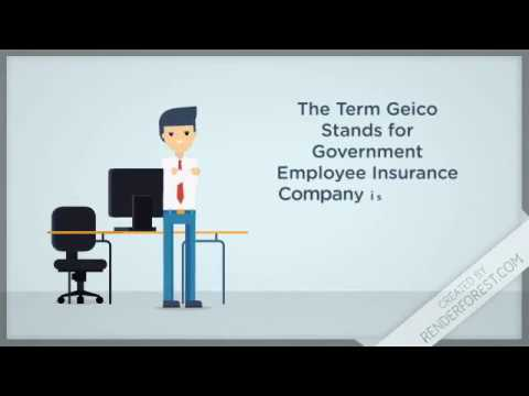 Geico Auto Insurance Review | Claims | Wiki | Quote | Pros | Cons