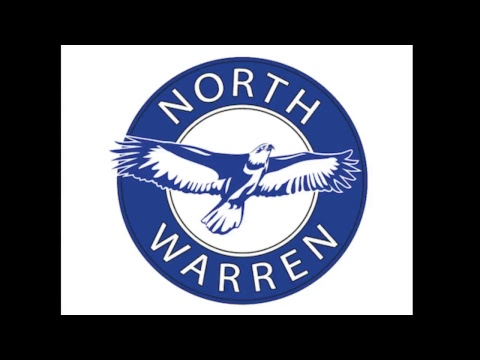 North Warren Elementary School News!