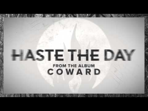Haste The Day - Accept