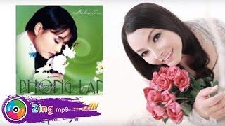 cd bach phong lan - kha tu
