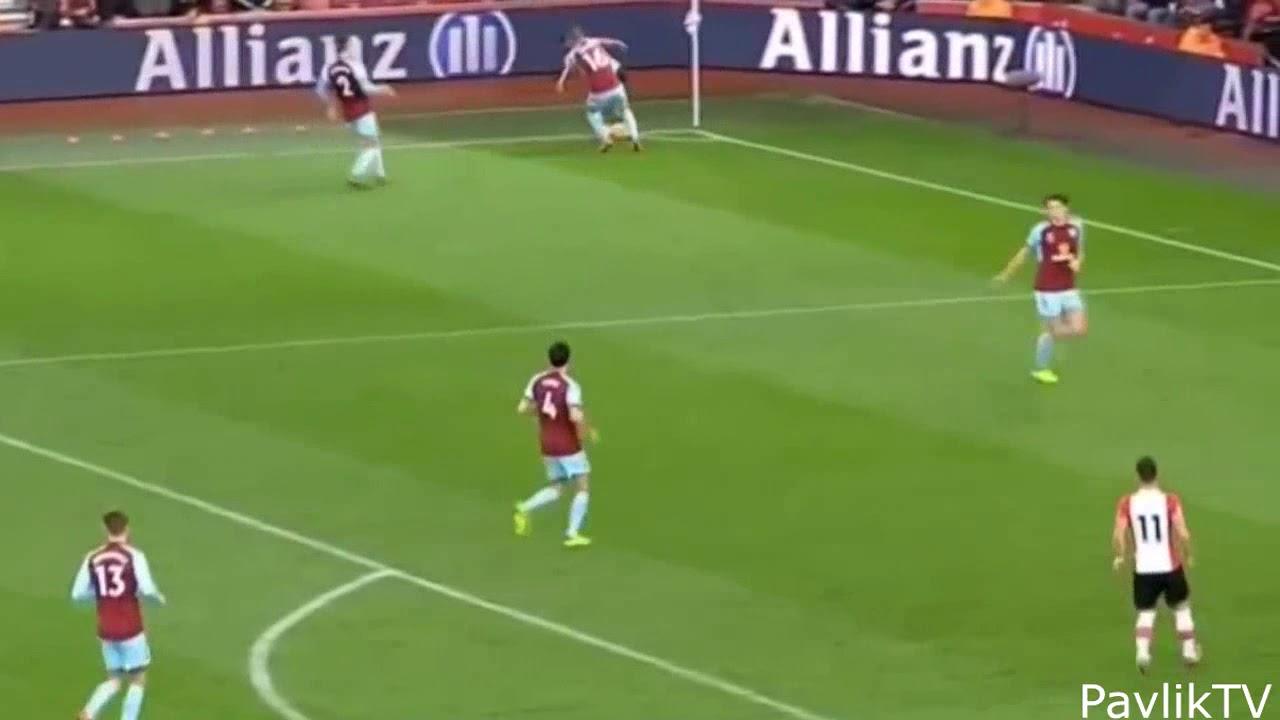 Download Southampton vs Burnley 0 1 All Goals & Highlights 4 11 2017 HD