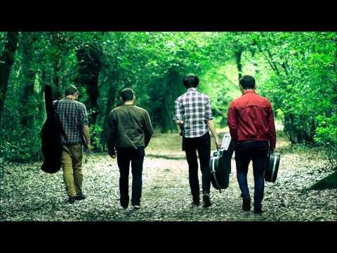 Broken Witt Rebels - Shake Me Down