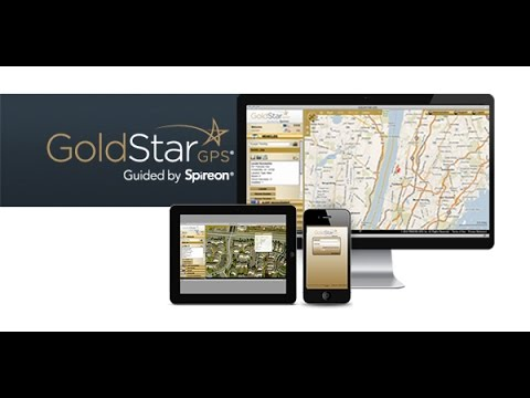 Goldstar GPS add remove device information - YouTube on goldstar gps rocket, gold diagram, active fuel management 5 3 diagram, eonon double din wire diagram, mounting cb radio antenna diagram, goldstar gps plug, garmin gpsmap circuit diagram, sailplane diagram,