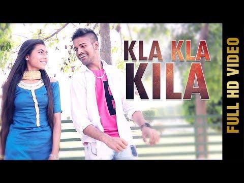 KLA KLA KILA (Full Video) |  SHARAN HUNDAL | Latest Punjabi Songs 2018