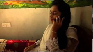 Piriti Bangla Music Video 2015 Rakib Musabbir HD 480pBDMusic20 In