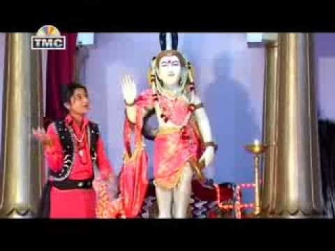 Jogi Ne Auna |New Punjabi Song |Baba Balak Nath Ji|shahtalai Himachal Mela 2014|Bilaspur|TMC