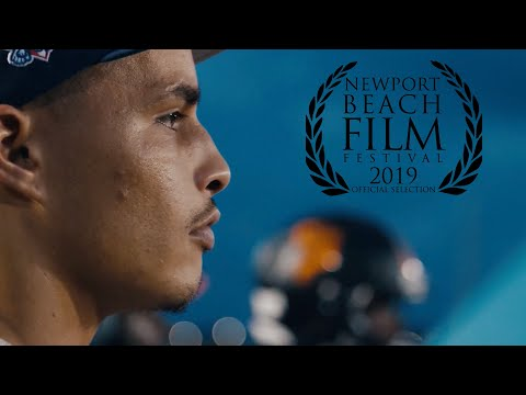 Kenny Stills || Mini Documentary