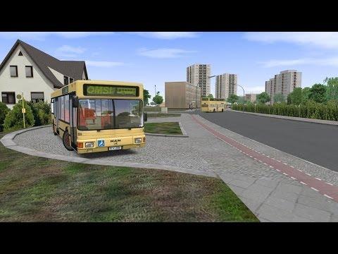 Autobusy i Skutery Wodne Jadą na Przeszkody Rozgrywka from YouTube · Duration:  4 minutes 27 seconds