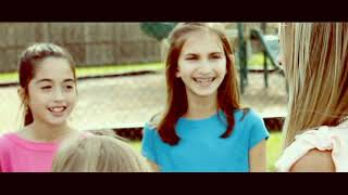 Just Being Me- A Short Film on Anti-Bullying-First Cut