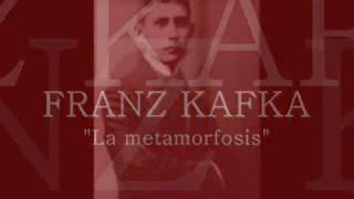 Audiolibro completo. La metamorfosis. Franz Kafka. Gratis. Albalearning Spanish Audiobooks.