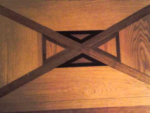 Absolute Floor Sanding Inc Floor Sanding Miller Place NY YouTube - Dustless floor sanding cape cod