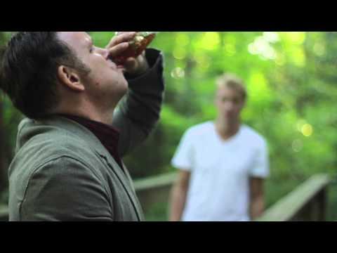 Icarus - BASTILLE (Music Video)