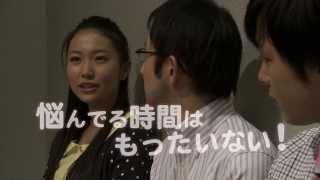 【映画】ラブクラフト・ガール特報映像3 ▽LC人気の漫画が映画化!詳...