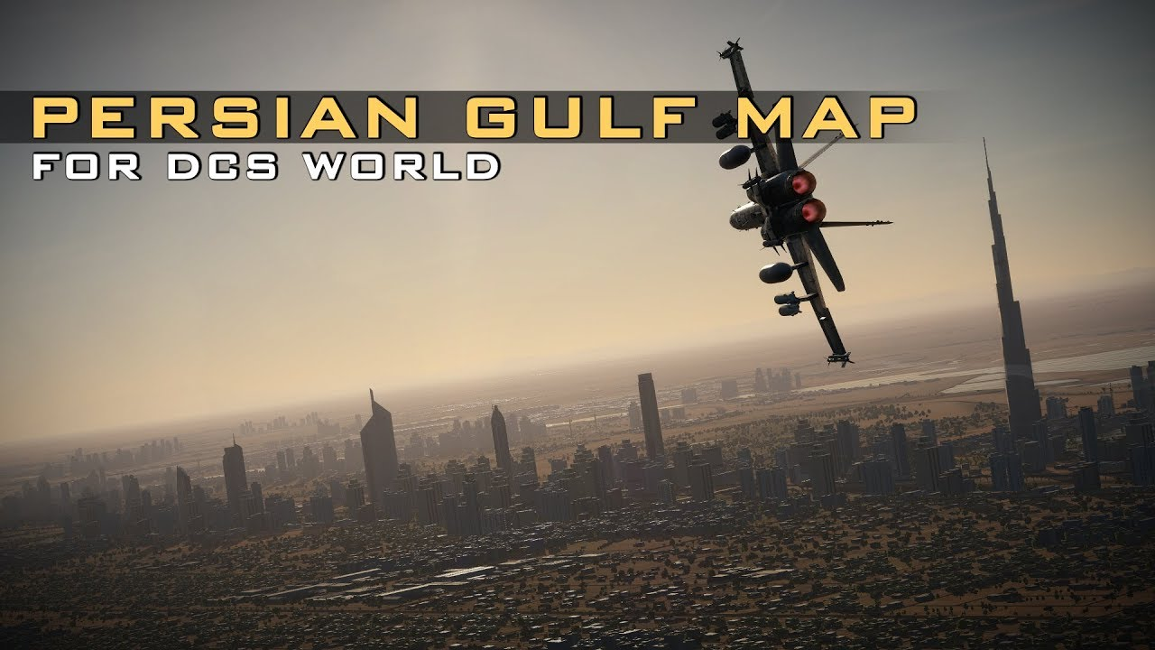 Persian gulf map for dcs world pre purchase trailer youtube persian gulf map for dcs world pre purchase trailer gumiabroncs Image collections