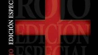 Rojo - Demo Edición especial