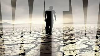 "What you need to know about WOODWARDTV MUSIC - ""Outland"" - Jae Woodward - Awakening"