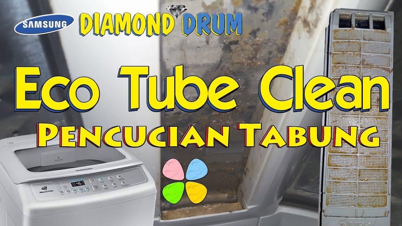49+ Cara Membersihkan Mesin Cuci Samsung Diamond Drum paling mudah