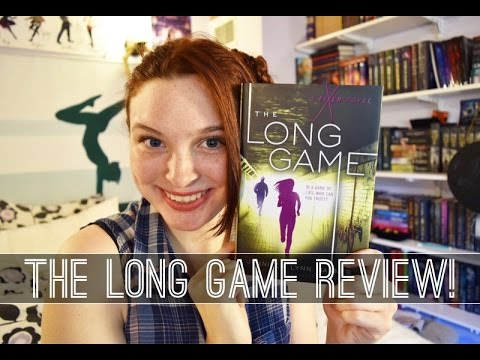 The Long Game REVIEW!