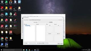 Flashing Xperia Firmware Using Flash Tool