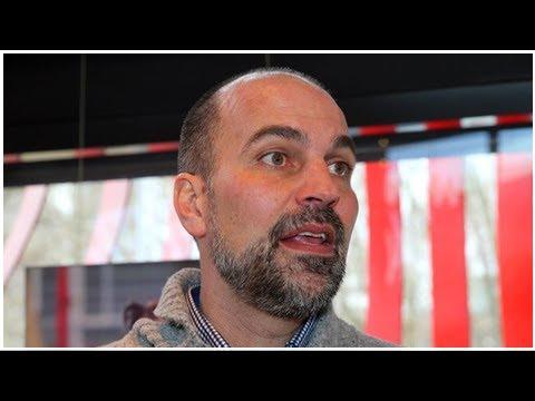 Bundesliga: Markus Babbel kritisiert Angsthasenfußball der Teams
